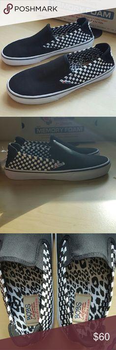 bobs california shoes