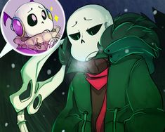 Undertale Pics And comics - GuYs Undertale Comic Funny, Undertale Love, Undertale Ships, Undertale Fanart, Frisk, Sans Cute, Undertale Drawings, Anime Fnaf, Dreams And Nightmares