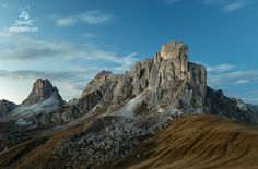 Dolomity - AM13photography