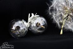 http://www.dreamcatcherlab.com/earring/ecochic-dandelion-sterling-silver-handmade