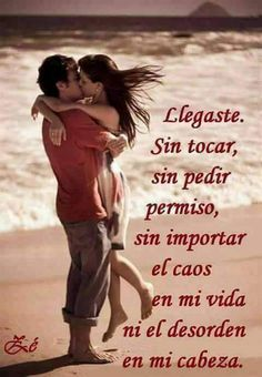 Free English to Spanish to English translator Amor Quotes, Sex Quotes, Life Quotes, Sexy Love Quotes, Flirty Quotes, Love You Images, I Love You, Good Morning Beautiful Flowers, Love In Spanish