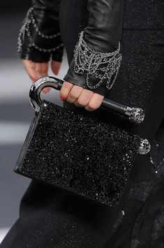Chanel Fall 2013 / Visit ocjohn.com high end real estate