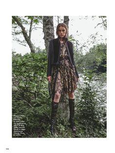Bohemian-Style-Editorial-Grazia03