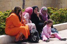 Marocco, gonna troppo corta: due donne a processo il 6 agosto | GaiaItalia.com