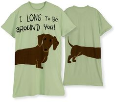 funny dachshund pictures with captions   ... fun once - Animal Capshunz - Funny Animal Captions - Create Funny