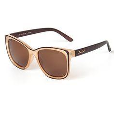 d30127cbe3 Jackal PR68TS Sunglasses Silver w Gradient Grey Mirror Silver 63mm ...