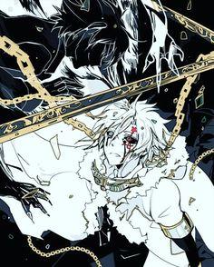 #D.Gray-Man Fan Anime, Anime Guys, Anime Art, D Gray Man Allen, The Garden Of Words, Mtg Altered Art, Allen Walker, Man Parts, Gothic Anime