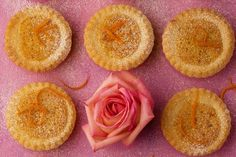 nadyia_mince_pies_