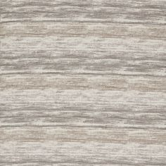 Products | Harlequin - Designer Fabrics and Wallpapers | Strato (HSGR131857) | Sgraffito