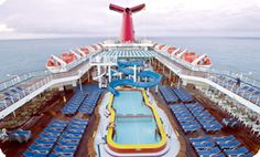 Carnival Elation!!! It was soooooo much fun when I went on it!! P.S. by the way, if you ever get on the carnival elation, Rodren and Josy are amazing waiters...they were our favorites!!! :)