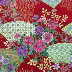 Chinese Patterns, Japanese Patterns, Japanese Paper, Japanese Fabric, Fabric Patterns, Print Patterns, Indian Flowers, Blue And White Fabric, Architecture Design