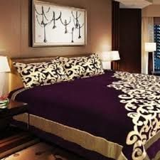 Image Result For Bridal Bed Sheets With Price Bed Sheets Bed