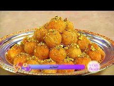 recettes algériennes ramadan - Recherche Google