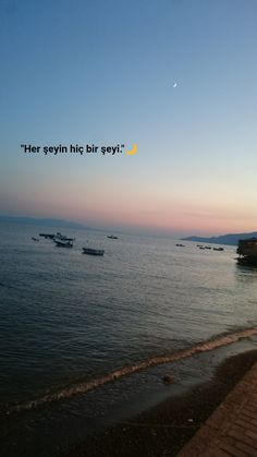 Turkish Language, Alien Art, Bae Quotes, Fake Photo, Most Visited, My Mood, Meaningful Words, Wallpaper Quotes, Aesthetic Wallpapers