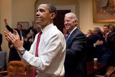 Cruz Missile! 25 Senate Republicans Vote To Fund Obamacare - Now The End Begins
