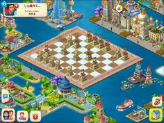Game Design, City Photo, Gaming, Construction, Layout, Ship, Ideas, Kitchens, Building