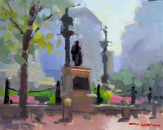 """Troy Kilgore 