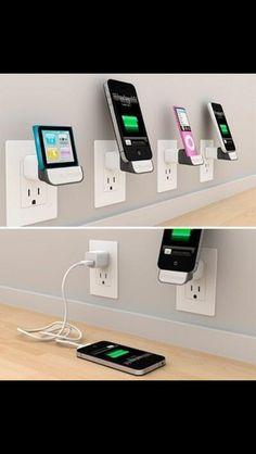 Good idea for my phone