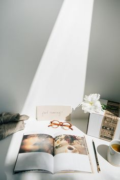 Jessica Comingore   Photography