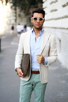 39 Best Men s Style   Casual Friday images   Man style, Man fashion ... e1ac7e8323