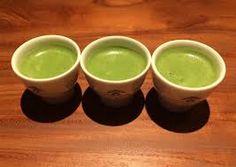 Matcha Green #Tea Powder in #Australia provides an amazing flavor.