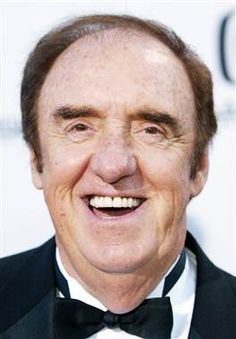 Jim Nabors, Gomer Pyle on 'Andy Griffith Show,' marries partner of 38 years - TODAY Entertainment