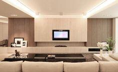 Guilherme Torres - Brazil: Modern interiors