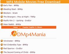 All Movies, Movies Showing, Bollywood, Tech, Free, Technology