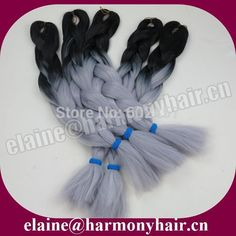 Cheap hair letter, Buy Quality hair stylist directly from China shipping courier Suppliers:  Some Related Product:            CHEAP Shipping ( 10 pcs Jet Black 1# ) STOCK  X-pression ultra braid hair 82inch 165gr