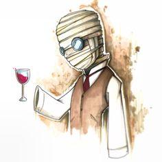 Comisión hombre invisible que hice hace unos años .. es parte de una coleccionistas Liga de los hombres extraordinarios Sketchbook ... EPIC