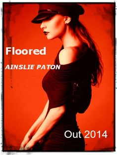 Floored:  Available 2014