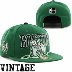 8dff7dd3 22 Best Celtics images | Boston Celtics, Bright green, Kelly green
