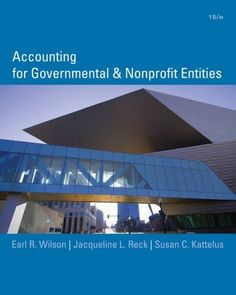 Business 12th edition free ebook share computer ebooks free accounting for governmental and nonprofit entities fandeluxe Gallery