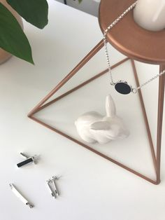 Shop jewellery and other cool things at KAMERS/Makers Anura on 31 Oct - 5 Nov Jewelry Shop, Jewellery, Drop Earrings, Cool Stuff, Creative, Jewlery, Jewels, Jewerly, Dangle Earrings