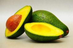 Kolesterolü düşüren altı besin