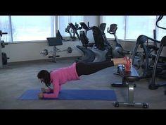 Peak Fitness Video Library | Personal Trainer - Mercola.com