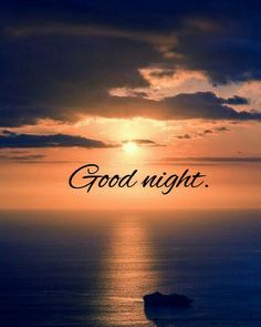 good night you wonderful woman. Good Night For Him, Good Night Love Quotes, Good Night Prayer, Cute Good Night, Good Night Blessings, Good Night Messages, Good Night Sweet Dreams, Good Night Image, Good Morning Good Night