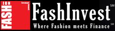 FashInvest – Where Fashion Meets Finance