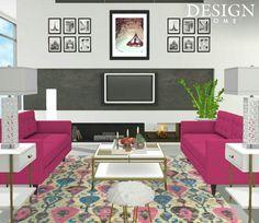 20 My Home Designs Game App Ideas My Home Design Design Home