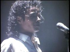 MJ | Dirty Diana