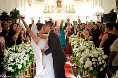Stevez - Fotografia de Casamentos Lindos!: Fotos Casamento Carolina e Romeu