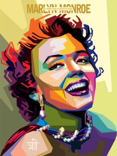 Pop Art Portraits Marilyn Monroe Rooster Evolution Roosters Marylin Chicken