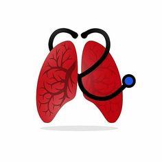 @Regrann from @tuneumonologo -  Hoy comienzo a publicar imágenes y contenidos que espero sirvan para educar informar y compartirles mis pasiones: mi familia y la medicina además de mi día a día que pretendo dar a todos Ustedes. Gracias por seguirme. #medicina #venezuela #neumonologo #ciudadbolivar #salud #Regrann
