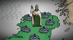 Find out more about the history of History of St. Patrick's Day, including videos, interesting articles, pictures, historical features and more. Get all the facts on HISTORY.com