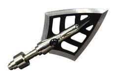 BroadheadBarn.com - Dirt Nap Gear  D.R.T. HD 150/175grn, $38.99 (http://www.broadheadbarn.com/dirt-nap-gear-d-r-t-hd-150-175grn/)