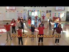 Shut Up and Dance--Cardio Version--PE warm up Dance Warm Up, Shut Up And Dance, Pe Lesson Plans, Elementary Pe, Pe Lessons, Warm Up Routine, Arm Circles, Gym Games, Physical Education