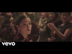 Natalia Lafourcade - Tú sí sabes quererme (en manos de Los Macorinos) - YouTube