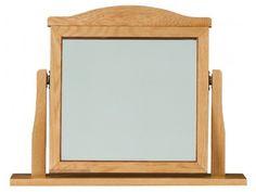 Morris Eclipse Free Standing Mirror  £141.00