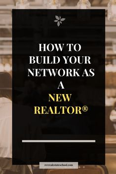 You have probably heard it before, investing in real-estate is among the best investments you could make. Usually, the value of real estate properties increases. It may sound easy, but beginners would usually fin out that it is not th Real Estate School, Real Estate Career, Real Estate Leads, Real Estate Business, Selling Real Estate, Real Estate Sales, Real Estate Investing, Real Estate Marketing, Real Estate Quotes