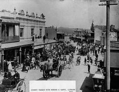 Main St Maine, Transportation, Street View, Australia, History, Country, Historia, Rural Area, Country Music